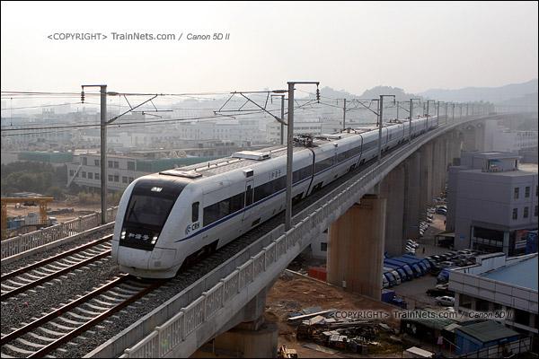 2013年12月9日。深圳横岗。(IMG-0579-131209)